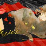 アイキャッチバナー|12星座|月の占い師アイビー茜公式ウェブサイト