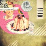 個人制作|day collage 1(オリジナル)
