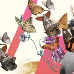 個人制作|collage 5 (オリジナル)